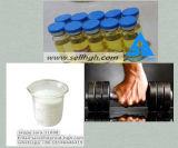 Порошок Methyl горячего цены стероидный/переход Trienolone R1881 безопасный