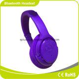 Cuffia senza fili promozionale di sport di Bluetooth di nuovo stile