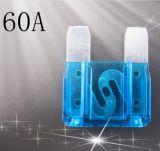 fusible pesado máximo de la lámina del fusible 50A 60A 80A 100A 120A de la lámina de 29m m