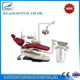 새로운 거는 유형 치과 의자 치과 단위 Kj 916