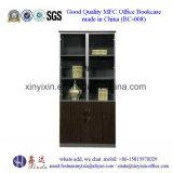Офисная мебель шкафа для картотеки офиса деревянная (C28#)