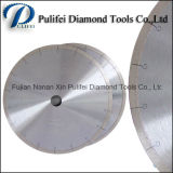 China Ceramic Tile herramientas de corte de sierra de cerámica de la lámina con arco Segmento