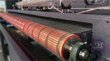 Machine alimentante automatique de laser avec la haute performance (JM-1610T-AT)