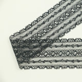 Fabricante de renda para Lingerie Underwear Dress Vestuário