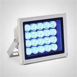 Машина экрана сепаратора LCD с вачуумным насосом Строить-Гостиницы для iPhone Samsung