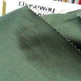 Qualitäts-Baumwoltwill-Webart-Gewebe 100%