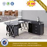 Leitende Stellung-Tisch-Boss-Büro-Schreibtisch (NS-GD013)
