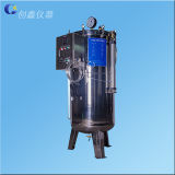 Máquina manual de la inundación de la presión Ipx8 del IEC 60529