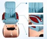Самомоднейшее портативное Pedicure & стул СПЫ (B501-33)