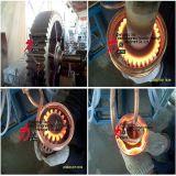 Stahlplatten-Oberflächen-Wärmebehandlung-Induktions-Verhärtung-Maschine