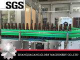 Высокоскоростная автоматическая машина завалки бутылки пива