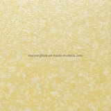 공장 직접 인기 상품 조밀한 밑바닥 상업적인 비닐 마루 Hono 시리즈 2mm