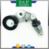 Riemen-Spanner für Ssangyong 66520-00170 F-236871