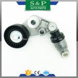 Ssangyong를 위한 벨트 장력기 66520-00170 F-236871
