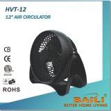 """Вентилятор воздуха хорошего качества 12 """" Circulator/вентилятор коробки/вентилятор Turbo"""