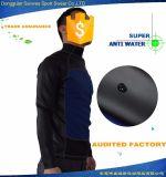 structuur Warme het houden Geïsoleerde Wetsuit van het Water van 1.0mm de Super Anti