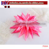 Produtos do partido dos produtos de cabelo de Hairband do Headband da curva (P3027)