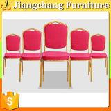 Rojo del precio competitivo que banquetea las sillas para el hotel Jc-An240