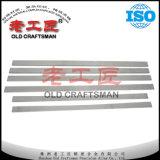 ODM OEM 텅스텐 탄화물 시멘트가 발라진 탄화물 바