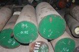 Горячекатано умрите сталь для круглой штанги Nak80/S136