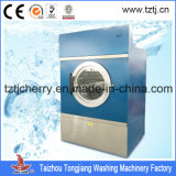 Kleidung Tumble Dryer (15kg zu 150kg) Automatic Drying Machine