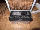 Condizionatore d'aria portatile della famiglia di Jhcool con il serbatoio di acqua e Ce, CB, ccc, ecc. ottenuti (JH162)