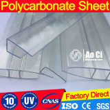 温室の屋根ふきのためのプラスチックシート