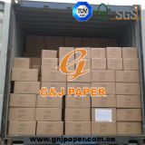 중국에 있는 리걸 규격 종이를 재생하는 8.5X13 216X330