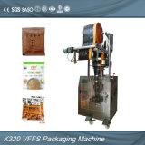 Automatische Stock-Zuckerverpackungsmaschine (ND-K320)