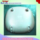 Nylon/ABS/POM 기계적인 정밀도 CNC 기계로 가공 부속 또는 급속한 시제품