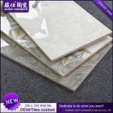 China-Lieferant 250× 750 Innenraum Pocerlain Fliese-keramische Wand-Fliese