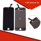 iPhone 5s 6plusのためのLCD Display+100%の卸し売り携帯電話