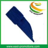 Fördernder Form-Unisexsommer-kühler Schal