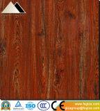 極度の品質の床のセラミックタイルの十分に磨かれた艶をかけられた磁器の大理石のタイル(6B6055)
