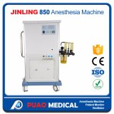 High-End de Machine van de Anesthesie (jinling-850)