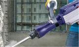 جهاز يصنع يد كهربائيّة آلة تدمير مطرقة ([ده35])