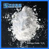 Yttrium-Oxid-Puder für optisches Glas Usuage