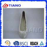 Toevallige Vlakke Schoenen voor Vrouwen (TNK23802)