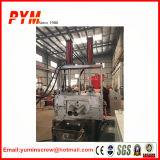 Máquina de la granulación de la película del PE del picosegundo PP del ABS