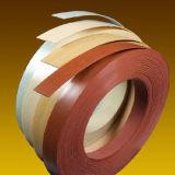 0.5*22mm, bordure foncée de PVC de 1*20mm