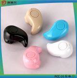 Écouteur mince de Bluetooth de Dans-Oreille