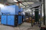 Bouteille en plastique 1000ml soufflant faisant à machine la fabrication directe vente chaude