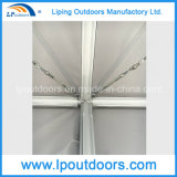 Double tente en aluminium maximale de dessus de ressort d'activités en plein air de bâti