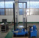 機械衝撃試験の器械、加速衝撃試験のEqipmentの工場価格