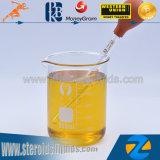 Acetato esteroide de la inyección EQ 300 Boldenone del polvo de Boldenone Undecylenate