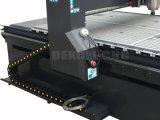 1325 a personnalisé la machine de découpage en bois de graveur de couteau de commande numérique par ordinateur de contrôle facile à vendre le prix