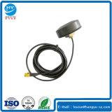 Het Mannetje van de antenne SMA voor 3m GPS het Super Signaal van de Navigatie van de Auto DVD van de Antenne