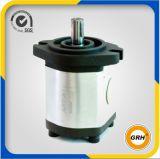 Moteur hydraulique de vitesse de C.C de vibration de Moteur 12V de générateurs