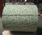 2017 neue PPGI Farbe beschichtete der gute Qualitätsstahlring-Fertigung