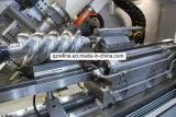 Kaishan 15kw 13bar de alta presión de alimentación de CA de tornillo compresor de aire LG-Precio 1,7 / 13